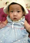 Little Sarang's picture on RainbowKids.com…