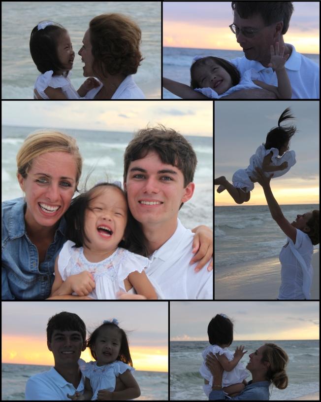 Preschool Collage 2